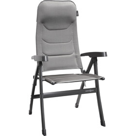 Brunner Dream 3D Chair, light grey